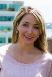 Halifax Naturopath Rochelle Wilcox